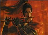 盘点中国古代十三大美男子(图)