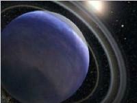 盘点外星生命最有可能出现的地方(图)