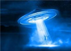 揭秘凯西·兰德拉姆外星人接触事件