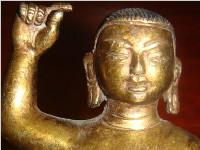 藏族神秘转世灵童成因揭秘(图)