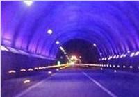 """贵州遵义惊现""""时光隧道"""":能倒退1小时"""