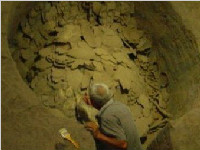 影响世界文明史的6大中国考古发现(图)