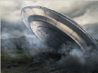英国国防部公开最新UFO档案(图)