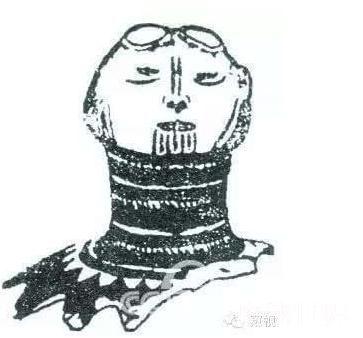 组图:中国古代UFO照片曝光