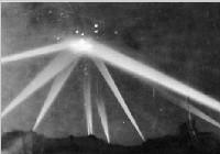 揭秘:洛杉矶真有UFO入口吗?(视频)